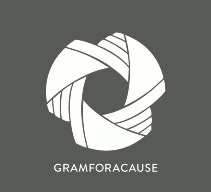 Gramforacause