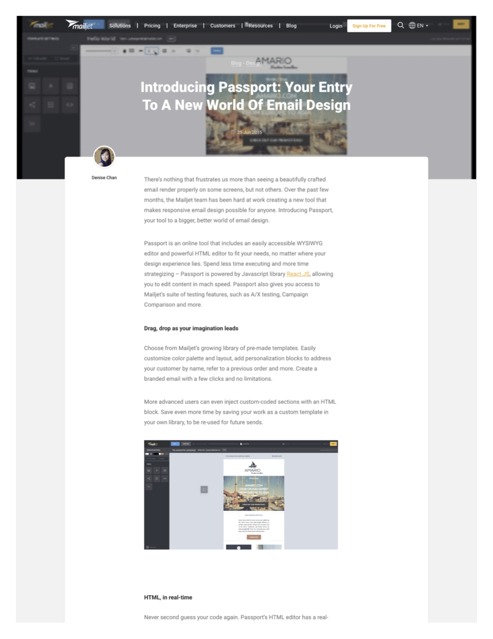 screencapture-mailjet-blog-news-introducing-passport-your-entry-to-a-new-world-of-email-design-2018-07-23-14_19_08.png
