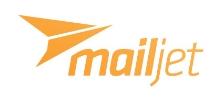 logo-mailjet-asset.jpg