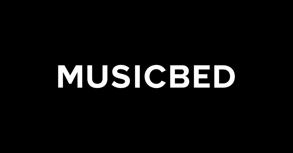 musicbed.png