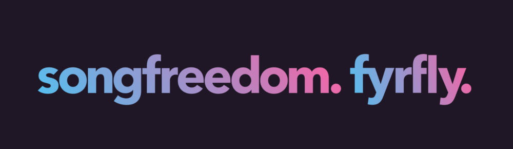 Songfreedom Fyrfly.png