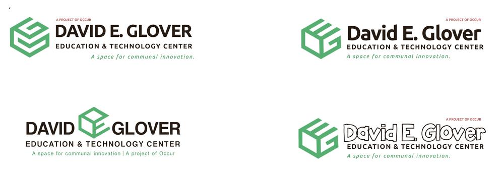 all_logos copy.png