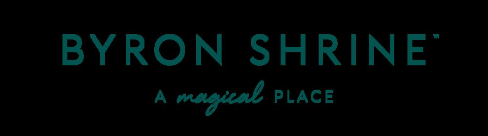 Byron_Shire_logo-Grn.png
