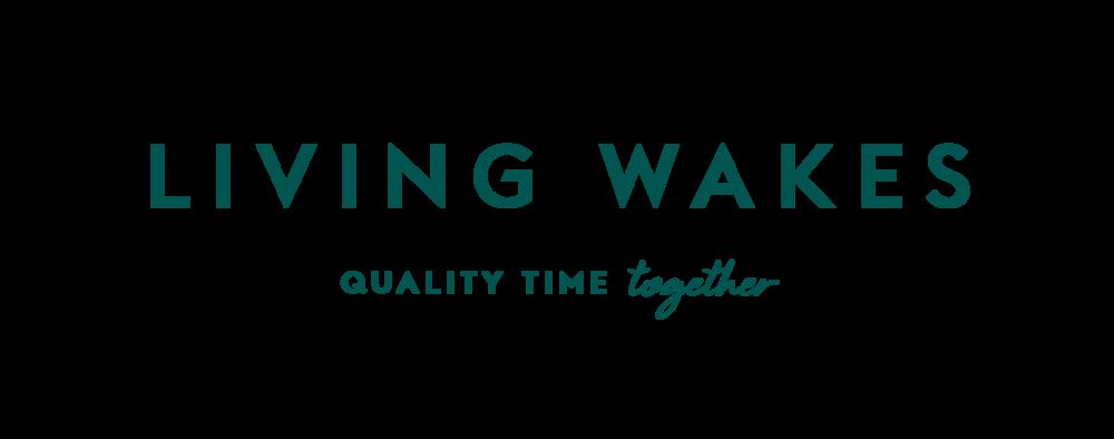 living-wakes-logo