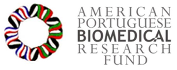 American Portuguese Biomedical Research Fund