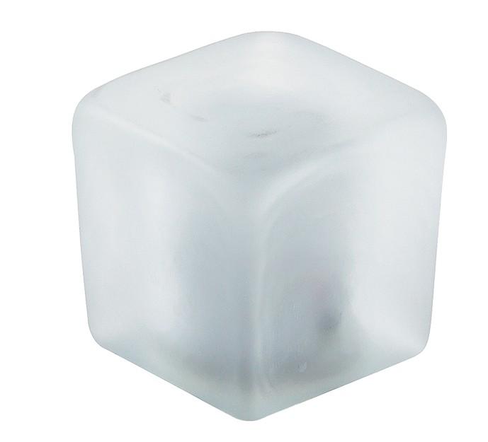 Ice LED 6-18.jpg