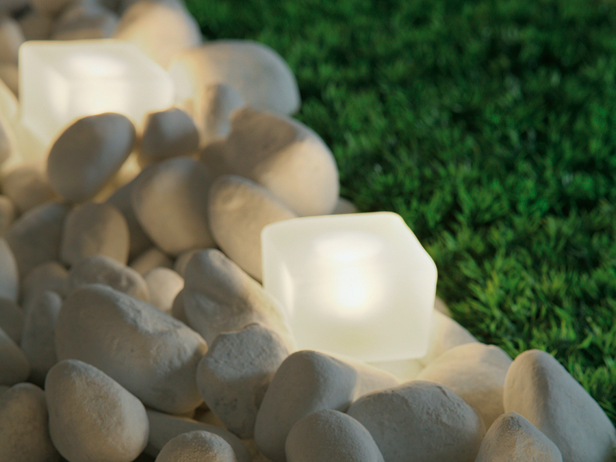 Ice LED.jpg