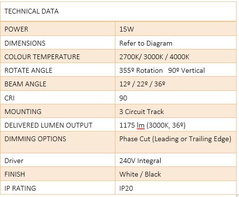 vela1.5_spec.PNG