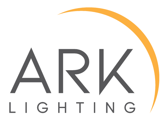 Ark Lighting