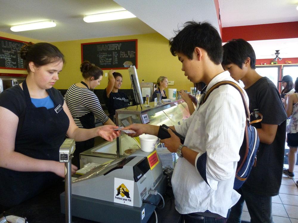 Japanese-Student-Shopping.JPG