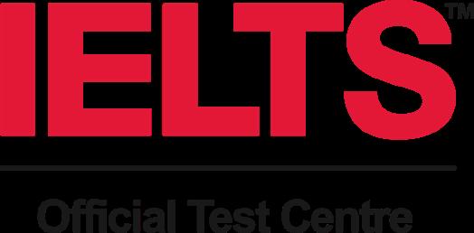 IELTS-Test-Centre-Abbotsford-3.jpg