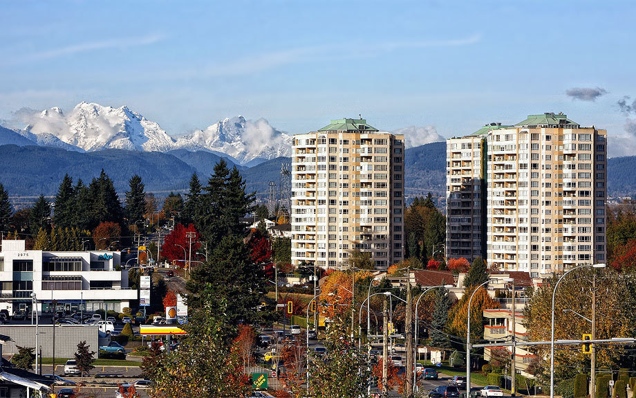 abbotsford-esl-blog-abbotsford-homestay.jpg