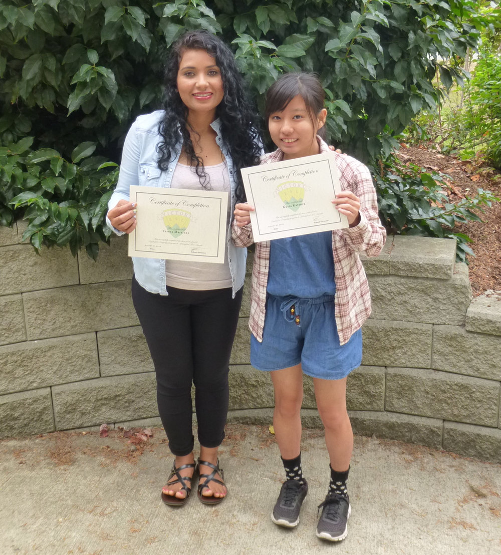 blog-post-2-ESL-classes-in-Chilliwack-Victory-ESL-students.jpg