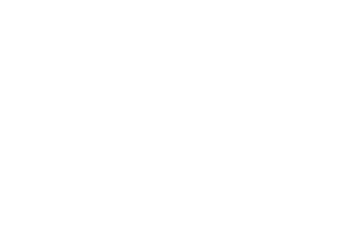 Aaron Gort Photography