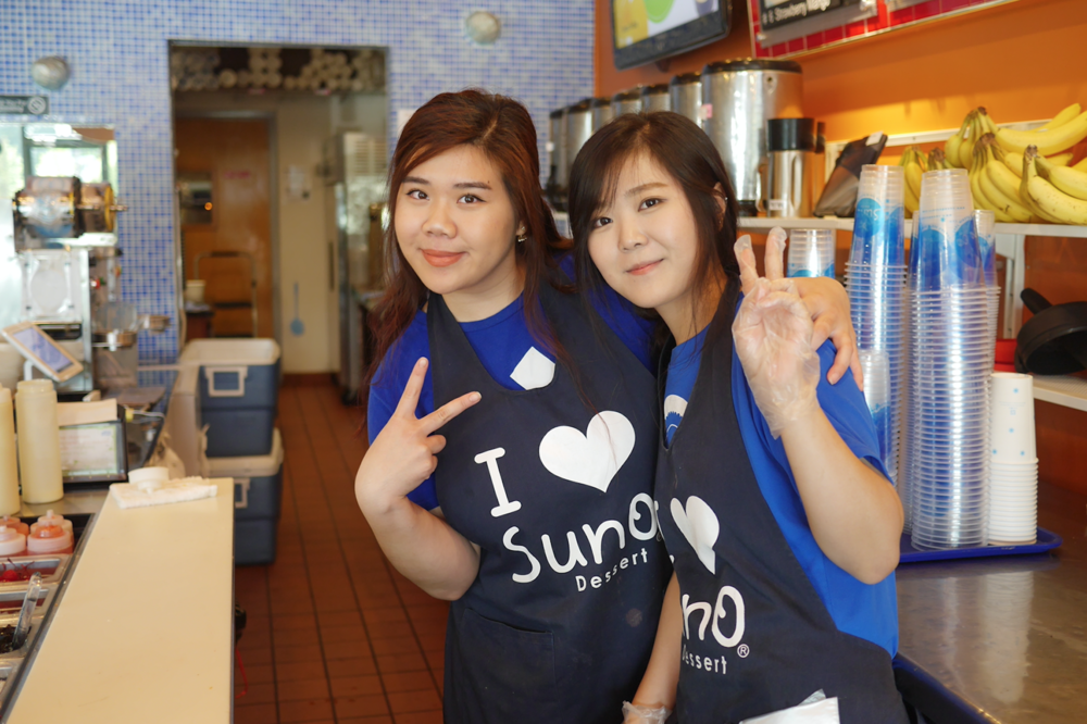SunO_Dessert_employees.png