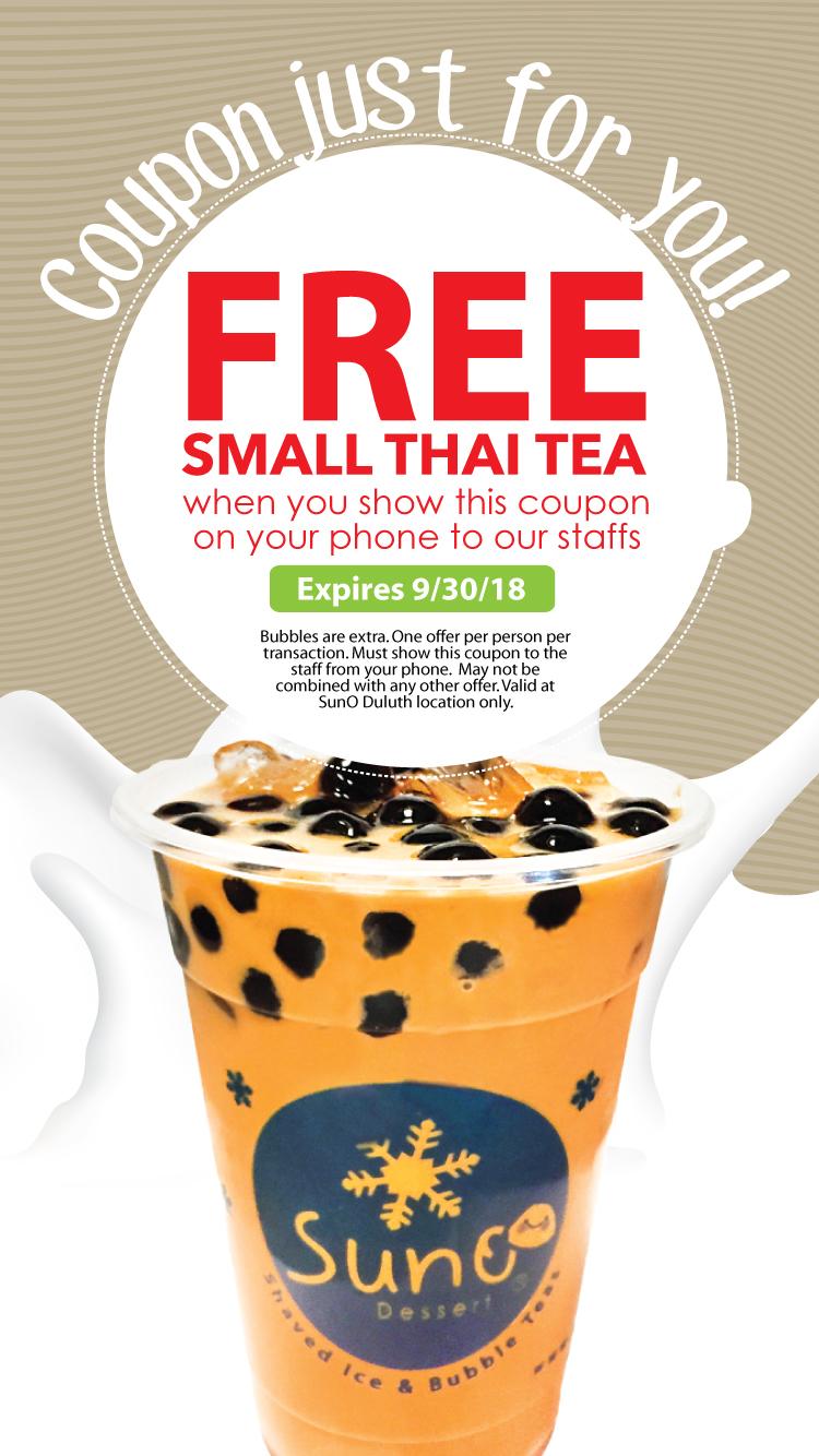 20180930-free-thai-tea-coupon-Sep.jpg