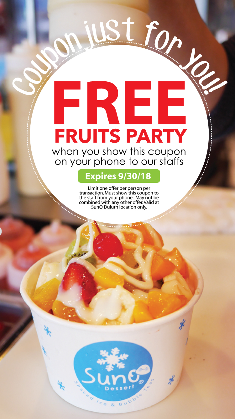 20180930-free-fruits-party-coupon-Sep.jpg
