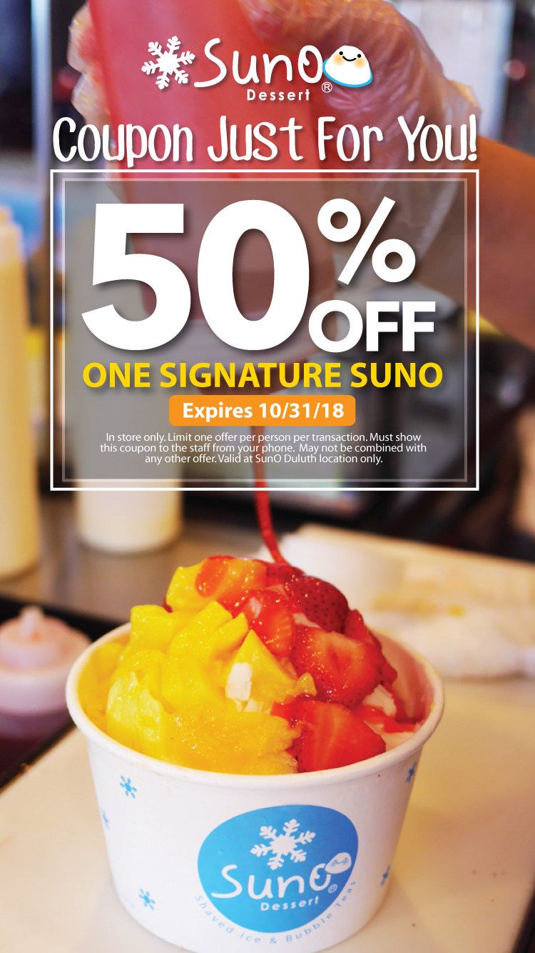 20181031-50%off-signature-suno-coupon-Oct.jpg