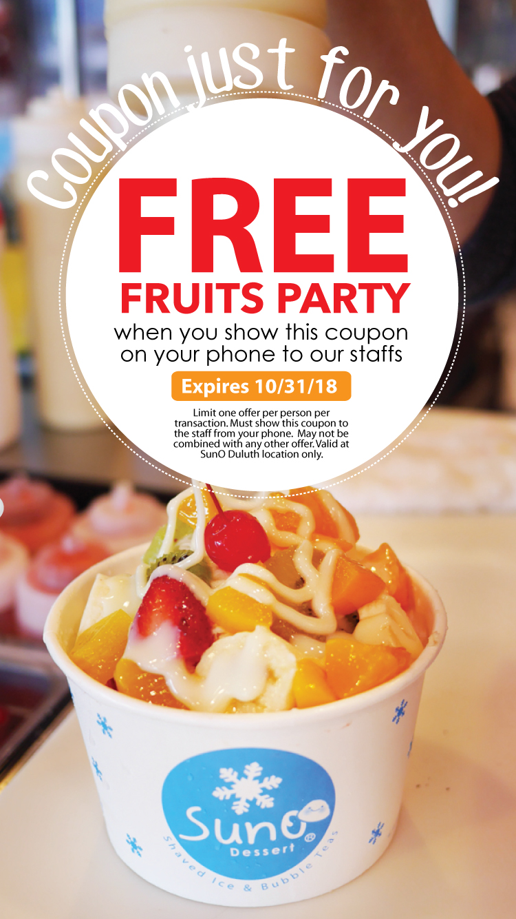 20181031-free-fruits-party-coupon-Oct.jpg