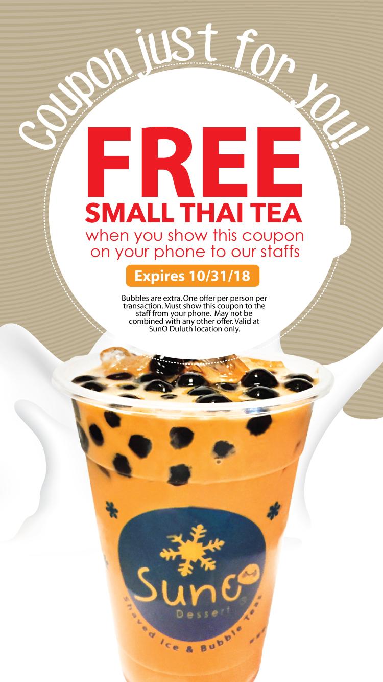 20181031-free-thai-tea-coupon-Oct.jpg