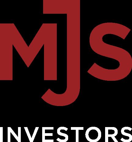 Real Estate — MJS Investors