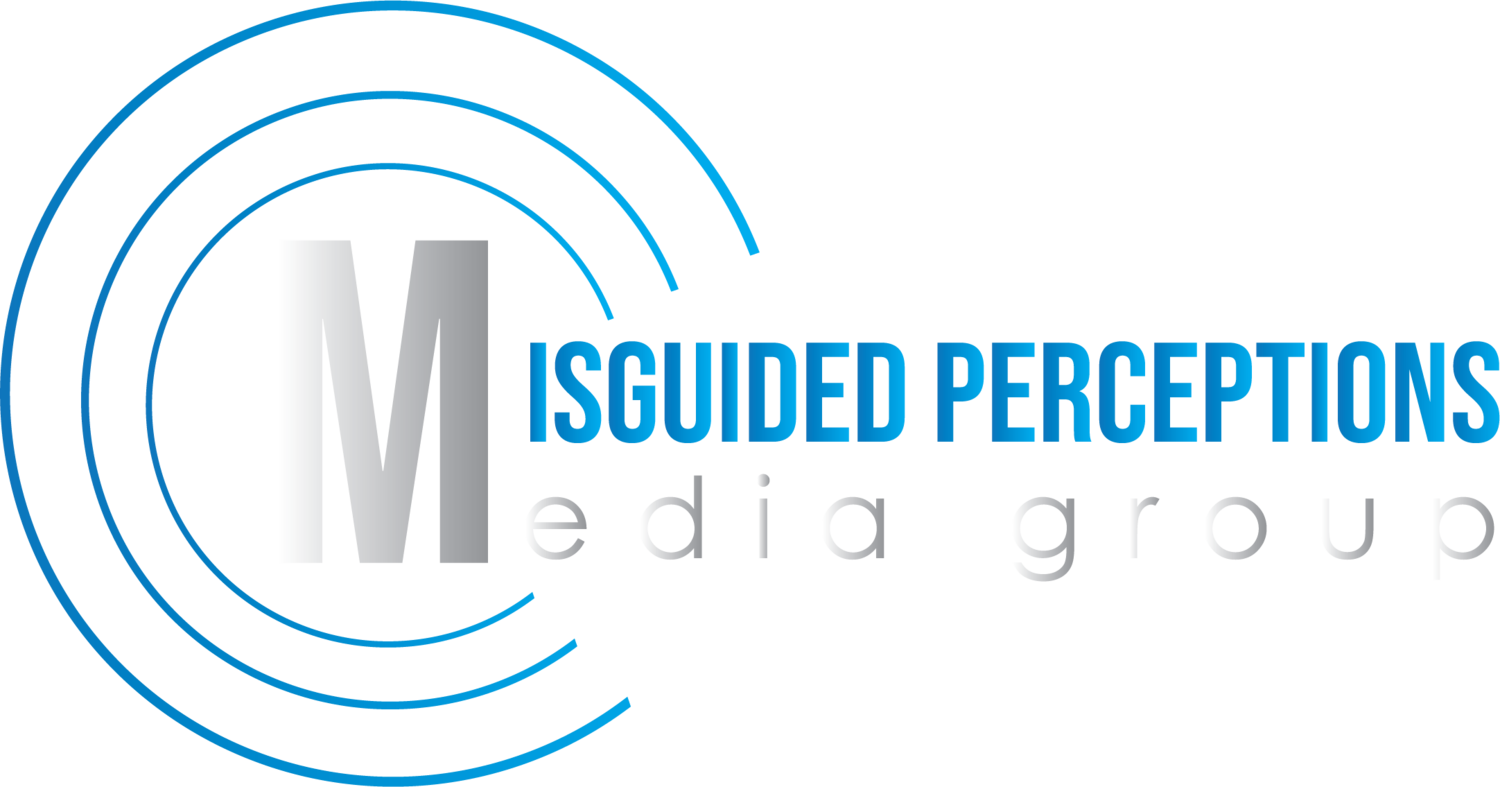 Misguided Perceptions Media Group