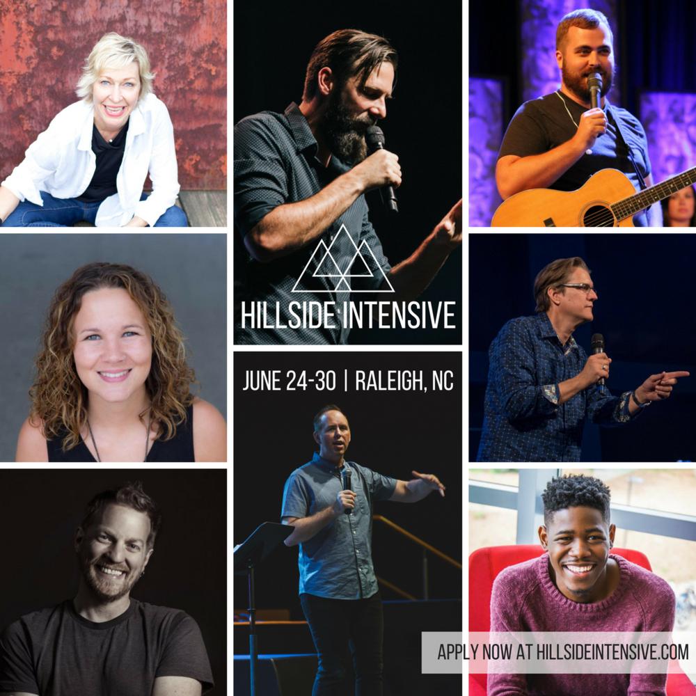 Hillside-Intensive.png
