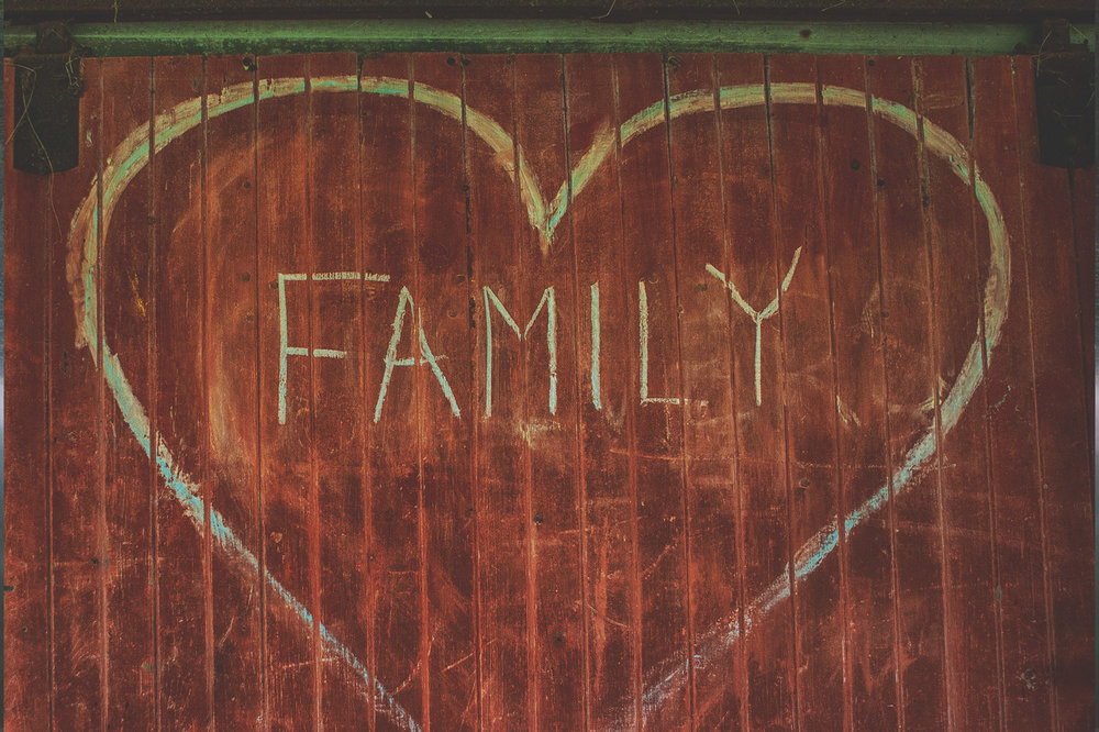 Banner-Home-03.jpg