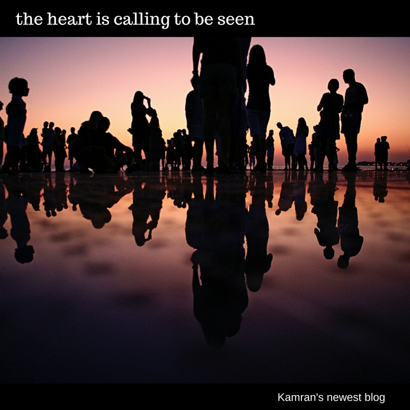 the heart is calling to be seen.jpg