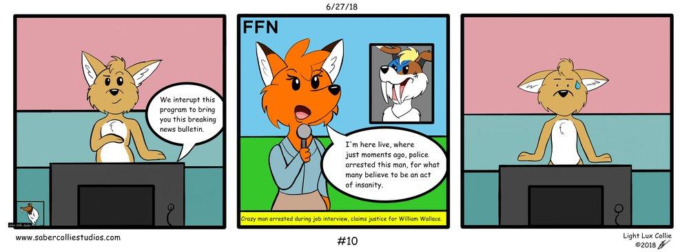Comic Comic 6 27 18.jpg