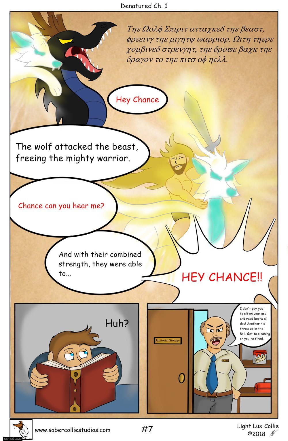 Denatured Chapter 1 Page 7 .jpg
