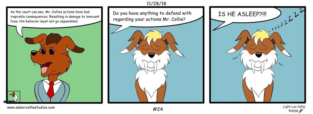 Comic Comic 11 28 18.jpg