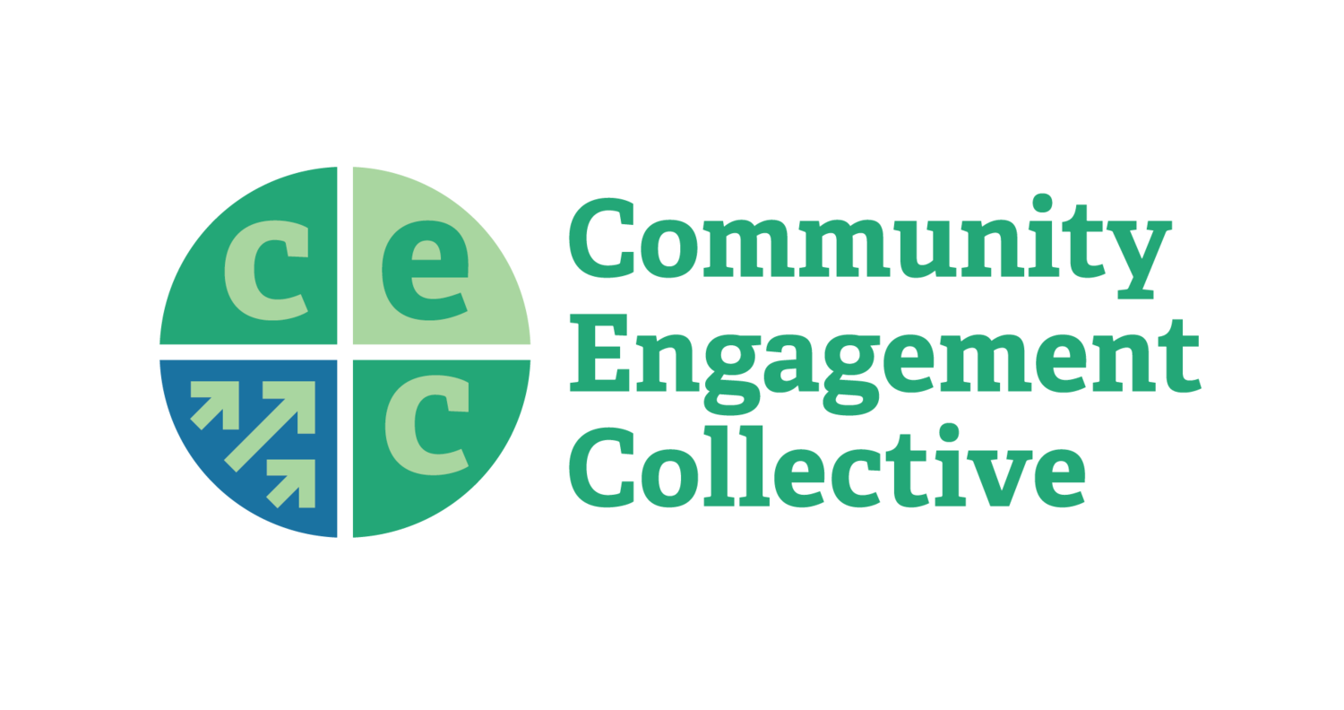Community Engagement Collective