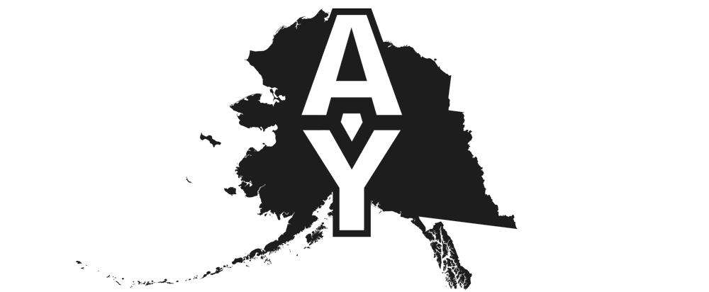 Alaska-Yukon District UPCI