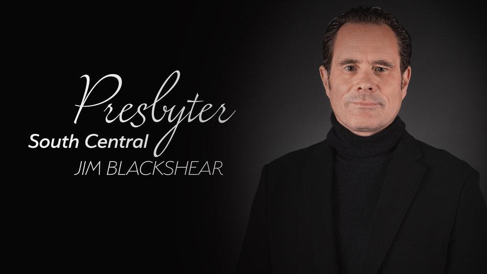 Presbyter-Blackshear.jpg