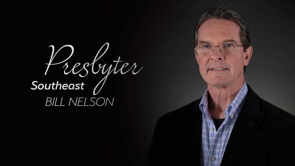 Presbyter-BillNelson.jpg