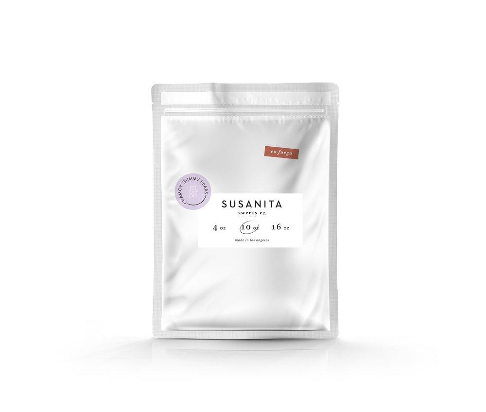 Susanita Packaging.jpg