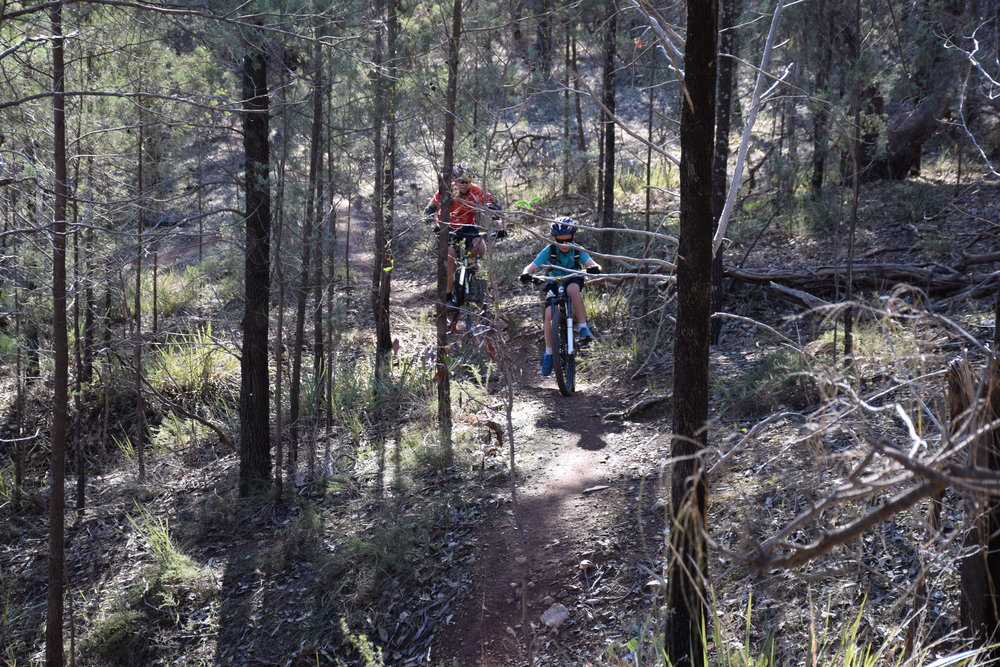 Wiradjuri Trails - 1.jpg