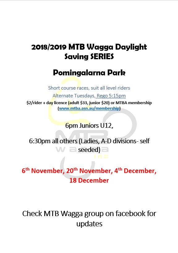 daylight image.PNG