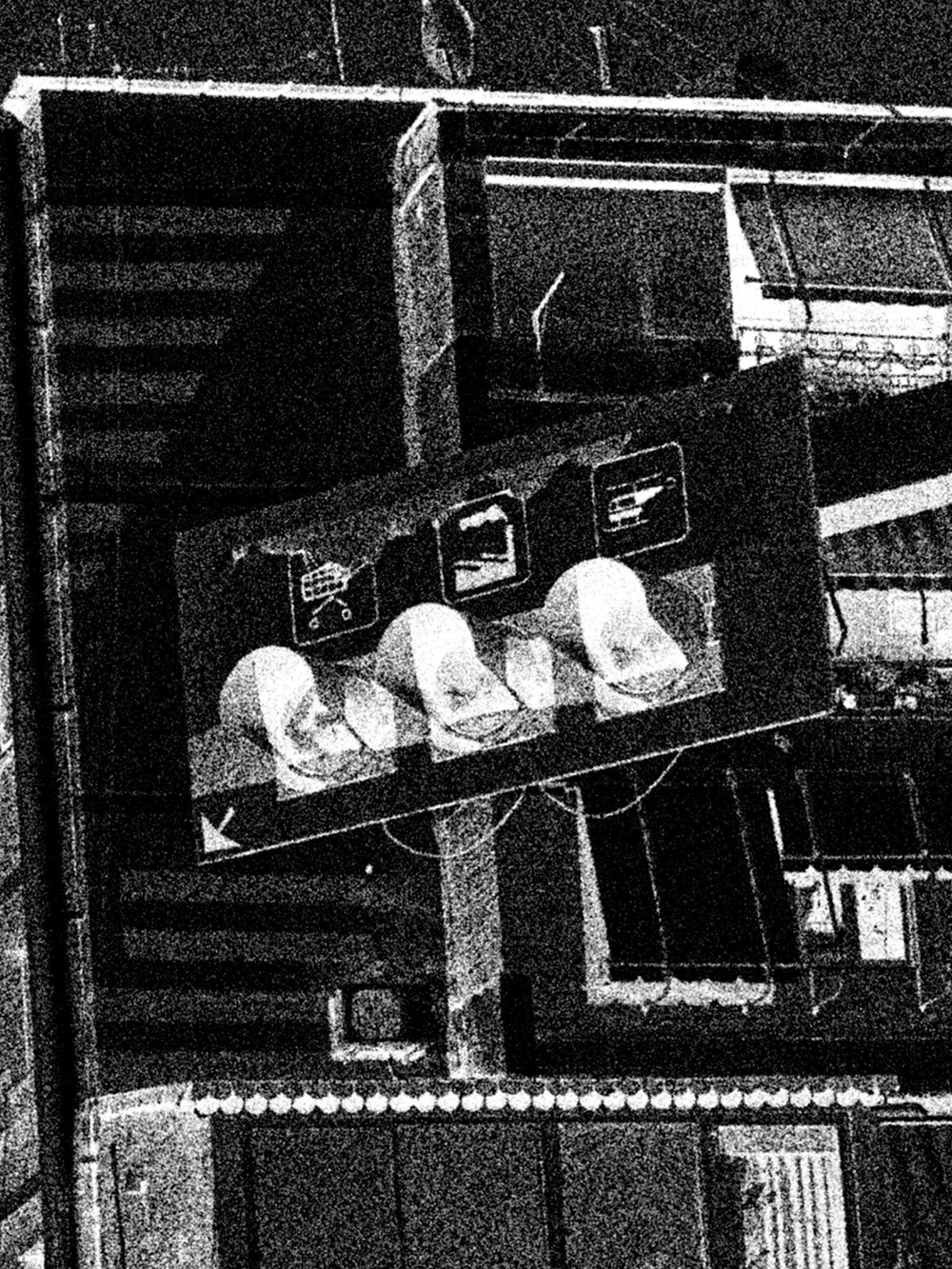 Richard_Covacs_by_WUL_Magazine_06.jpg