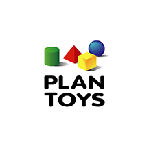 plantoys.png