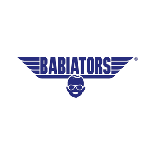 Babiators-logo-1 copy.png