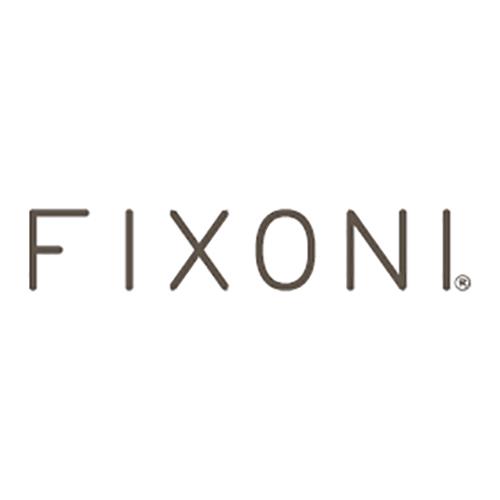 image_bank_FIXONI_logo.jpg