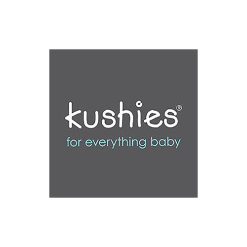 Kushies_Logo_Charcoal_Cyan-2.jpg