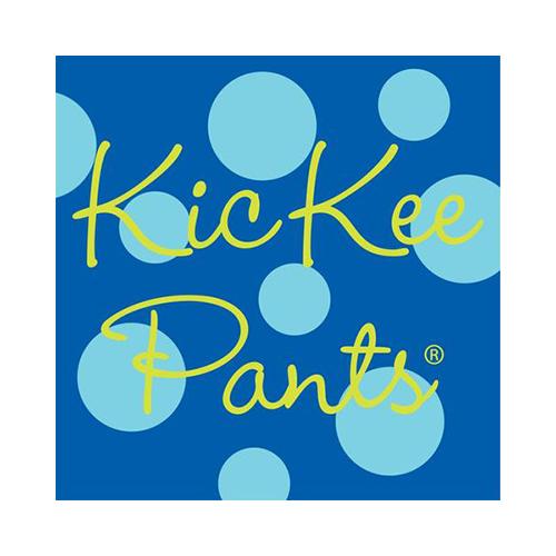 kickeehigh-res-logo_large.jpg
