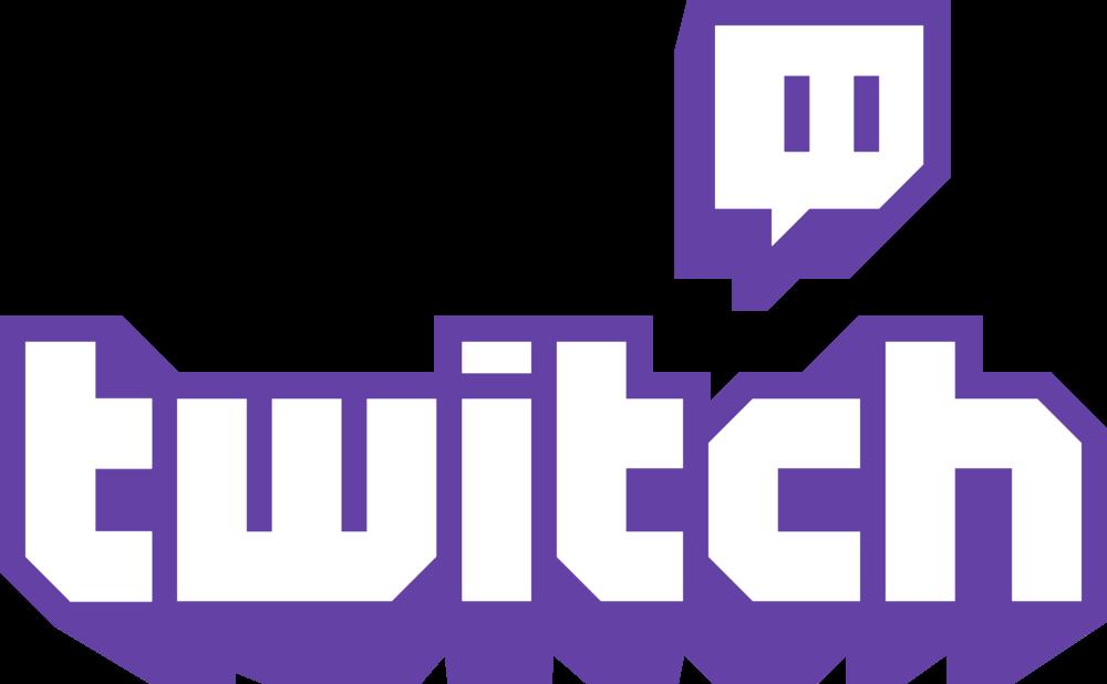 The UFO Show on Twitch