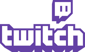 2000px-Twitch_logo white SMALL.fw.png
