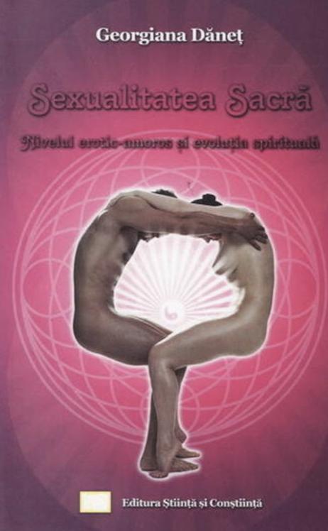 sexualitatea_sacra_holisticlife