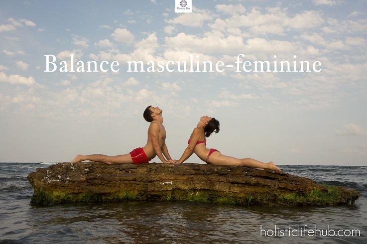 holisticlifehub-balance masculine-feminine.jpg