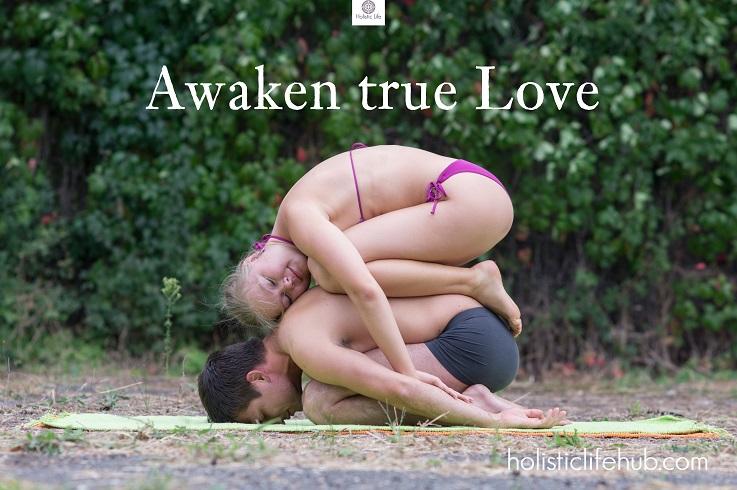 holisticlifehub-Awaken true Love.jpg